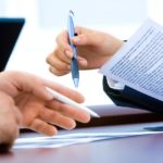 Establishing an operating agreement for your Oregon business is just good business sense