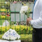 What to do when a loved one dies in Oregon