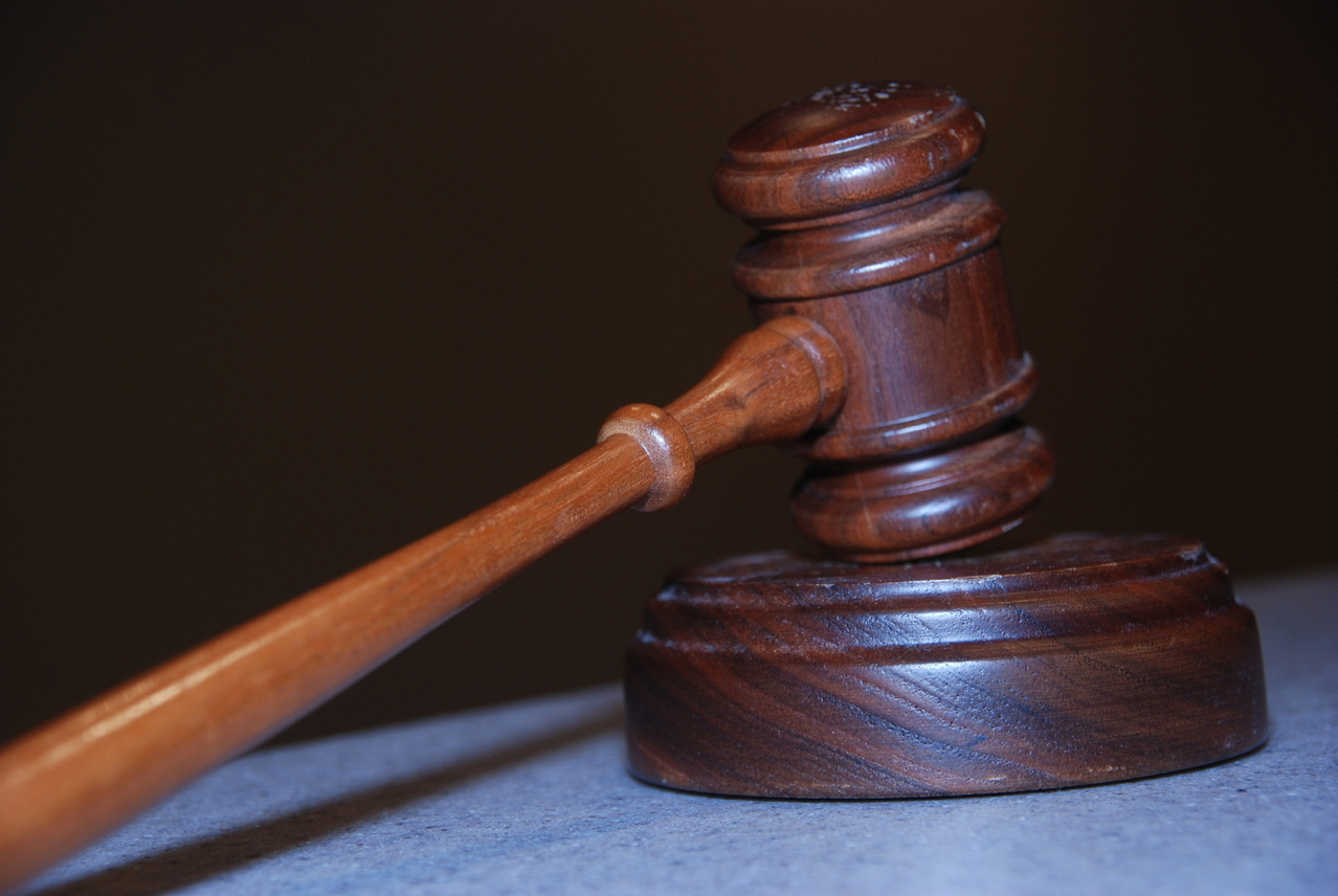 Wrongful eviction can have big consequences in Oregon.